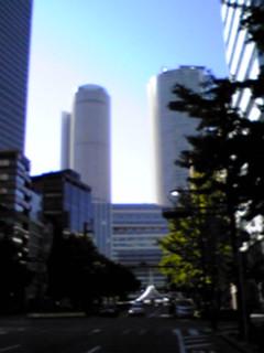 20071123 019.jpg